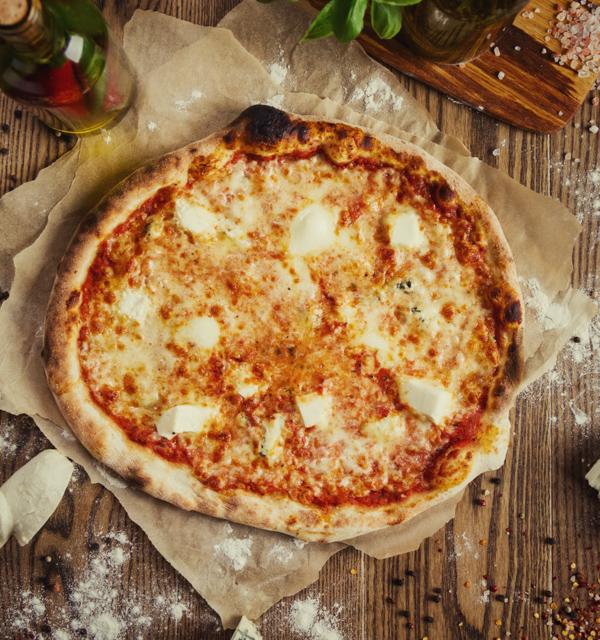 pizza dominium wrocław telefon